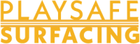Playsafe Surfacing, LLC